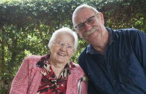 Aged care Bulimba Qld