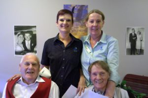 Aged Care Jobs Launceston