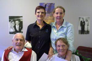 Aged Care Jobs Launceston