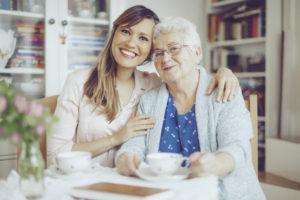 Regis Care Services & Technology