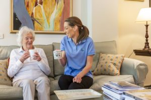 Home Care North Tasmania