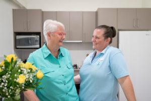 Aged Care Jobs Brisbane