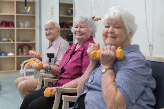 https://www.regis.com.au/site/wp-content/uploads/2018/04/active-healthy-services-image-e1556240960485.jpg