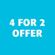 https://www.regis.com.au/site/wp-content/uploads/2018/09/offer-badge.png
