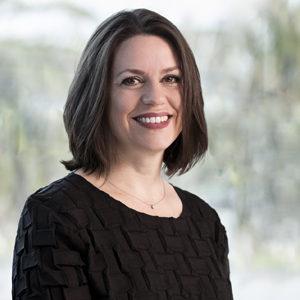 Linda Mellors