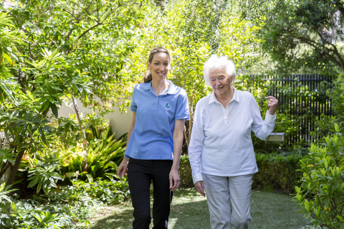 https://www.regis.com.au/site/wp-content/uploads/2021/02/191118-Home-Care-77-1160x772.jpg