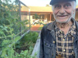 Aged care community greenbank