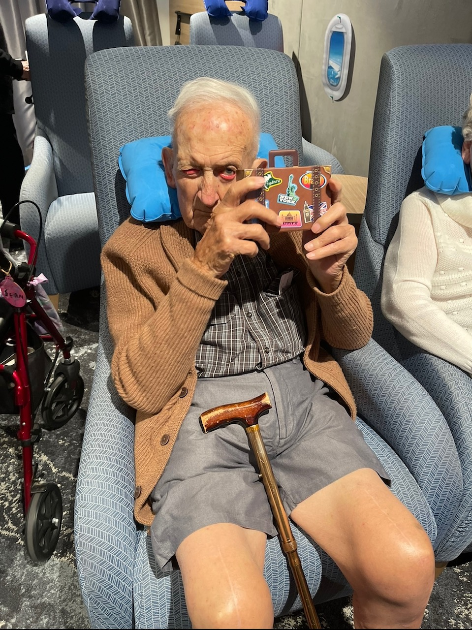 elermore vale aged care