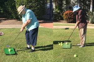 Retirement Living Queensland