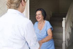 Regis Home Care