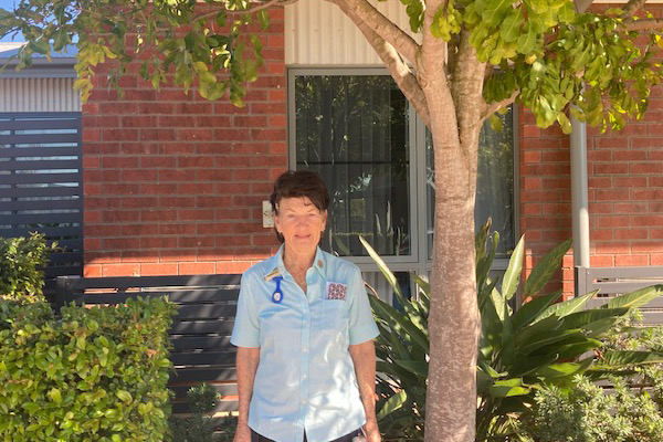 Caboolture Aged Care